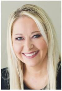 Dr Nettie Eksteen